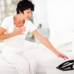 Os 5 erros mais comuns cometidos pelas mulheres durante a menopausa