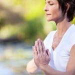 Confira como meditar 10 minutos ao dia pode melhorar o seu humor