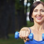 Combata os maus hábitos dos seus dias e viva melhor essa nova fase