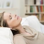 Os 4 erros mais comuns cometidos por mulheres durante a reposição hormonal