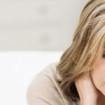 Os maiores vilões do dia a dia para quem está em tratamento de reposição hormonal