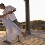 Dicas de exercícios físicos para prevenir problemas de saúde na menopausa