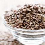 Isoflavona e outras 3 substâncias que não podem faltar na alimentação de quem faz tratamento de reposição hormonal