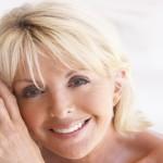 Pele e cabelo. O que muda após a reposição hormonal?