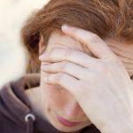 Sintomas que parecem menopausa, mas não são