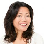 Os benefícios dos fitohormonios na menopausa