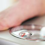 Ganhando muito peso? Confira se a chegada da menopausa engorda!