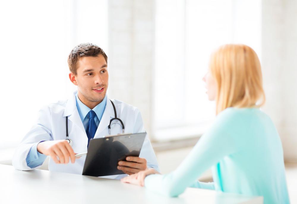 os 5 principais exames de rotina para mulheres após os 40 anos94862 Exames De Rotina Feminino #16