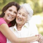 5 formas de encarar com bom humor a menopausa