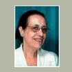 Drª Ceci Mendes C. Lopes